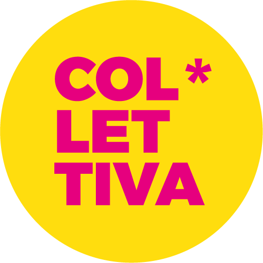 collettiva logo