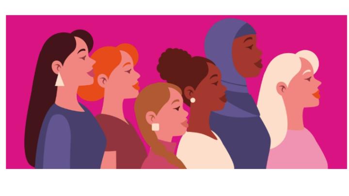 SGUARDI FUORI DAI MARGINI: disuguaglianze di genere e marginalità sociali